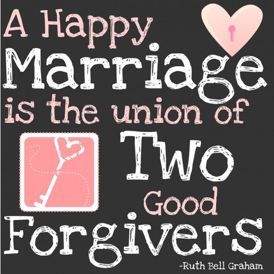 Best Marriage Quotes To Inspire You Mesmerizing Marriage Quotes