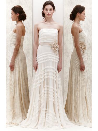 Robes de mari e 2013 jenny packham for Jenny packham robe de mariage de saule