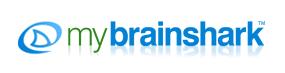 mybrainshark logo