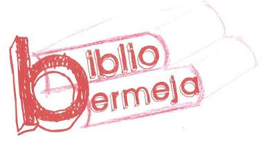 Bienvenidas y bienvenidos al blog de la biblioteca del CEIP San Sebastián (Casabermeja).