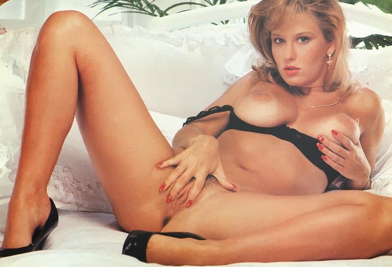 Vintage erotica foro kai brendlinger