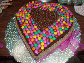 Torta decoradas con pirulin - Imagui   tortas   Pinterest