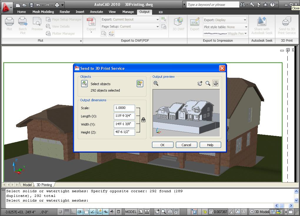 Hyundai Engineering Hyundai Engineering Adopted Autodesk