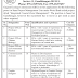 GEC Recruitment 2015 For  Project Officer, Communication Assistant & Graphic Designer