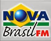 ouvir a Rádio Nova Brasil FM 94,3