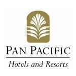 info lowongan kerja terbaru 2013 2012/01/sari-pan-pacific-hotel-vacancies.html