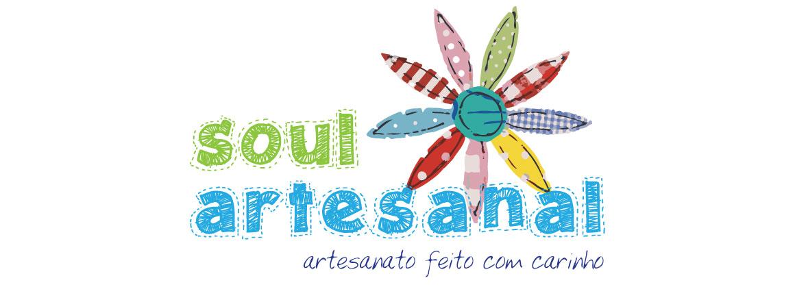 Soul Artesanal