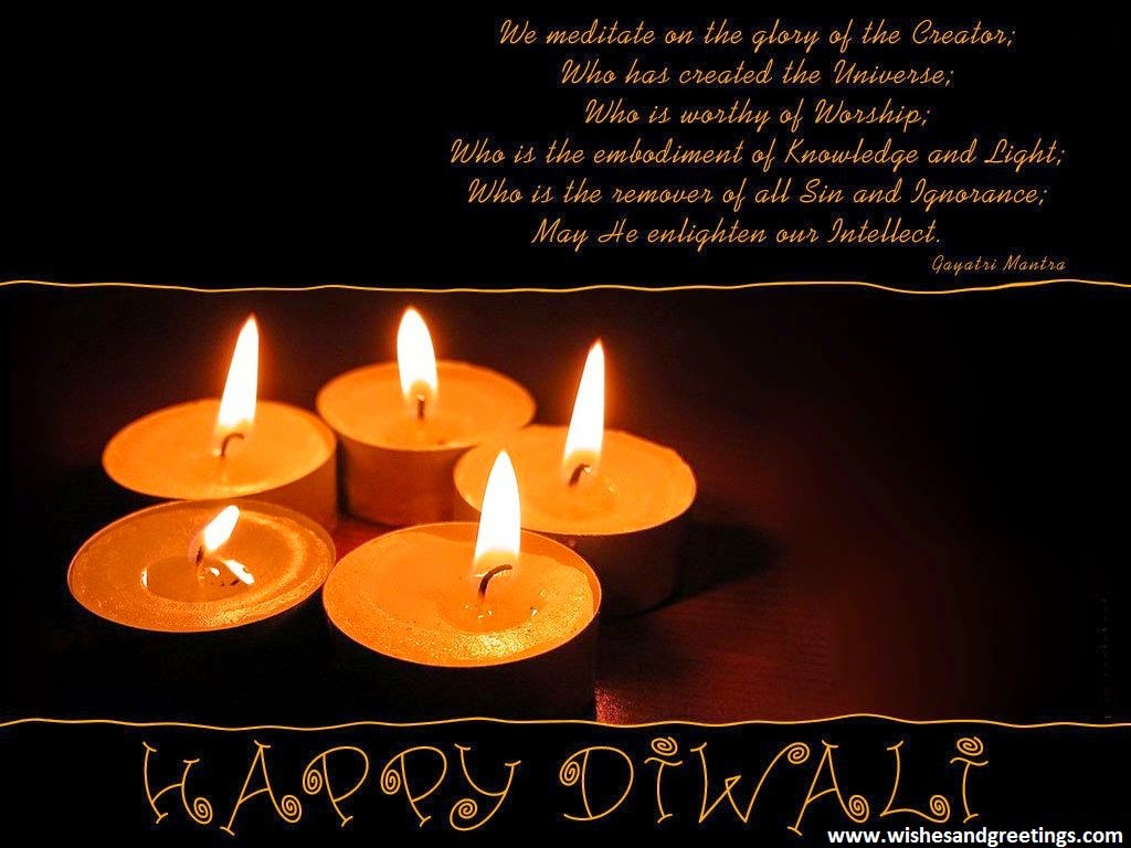 Diwali Greetings Diwali Greetings In English Hindi Marathi