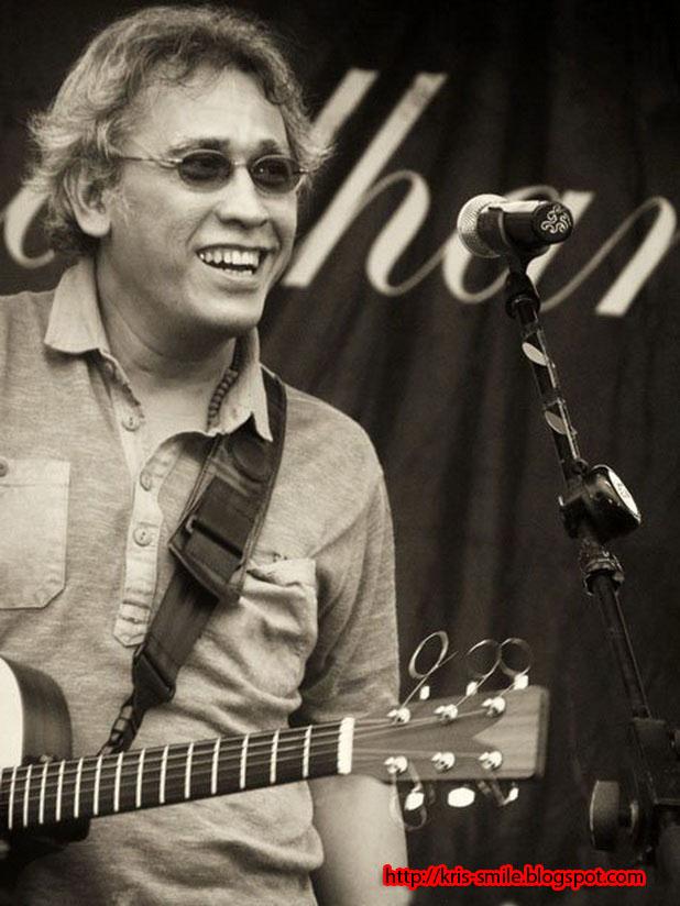 Read more on lirik lagu dan kord gitar iwan fals galang rambu anarki