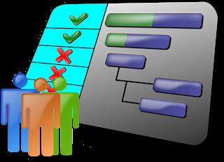 Nueva ISO 9001 versión 2015