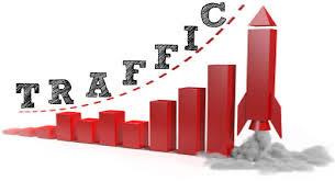 Tingkatkan Traffic Pengunjung Blog