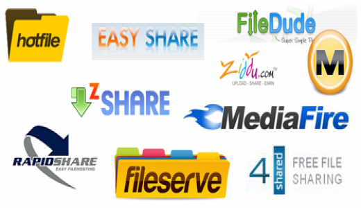 file sharing sites Best Ways To Download Paid Android Apps For Free