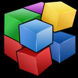 تحميل برنامج تنظيم الاقراص الصلبة Defraggler 2.14.706