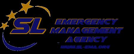 Sl-EMA Logo
