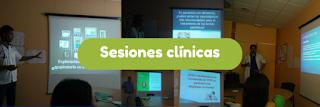http://docenciajesusmarin.blogspot.com.es/p/sesiones-clinicas.html