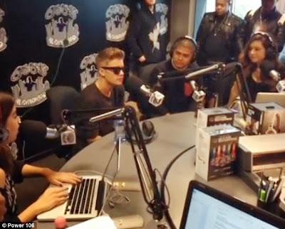 justin-bieber-radio-station-interview