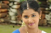 Greeshma Photos from Maayamahal movie-thumbnail-4