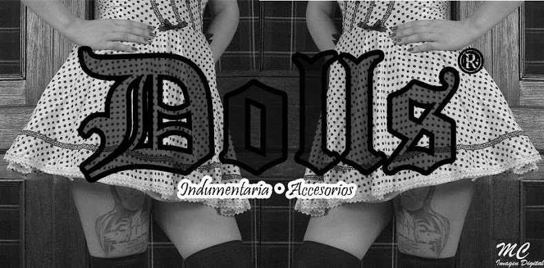 Dolls®