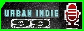 Urban indie 99