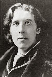 Kata Kata Bijak Oscar Wilde