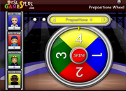http://www.eslgamesplus.com/clothes-and-colors-esl-vocabulary-games-elementary-learners/