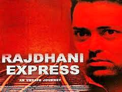Watch Rajdhani Express (2013) Hindi Movie Online