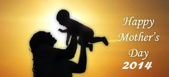 Mother's Day SMS wishes in Hindi - 2014