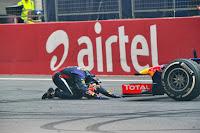 F1 - Sebastian Vettel Juara Dunia Formula 1 Musim 2013