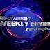 Έφτασεεεεε !!! (...αν και με λίγη καθυστέρηση) το πρώτο οπτικοποιημένο Infotainment Weekly Review
