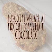 http://pane-e-marmellata.blogspot.it/2013/01/biscotti-senza-burro-ne-uova.html