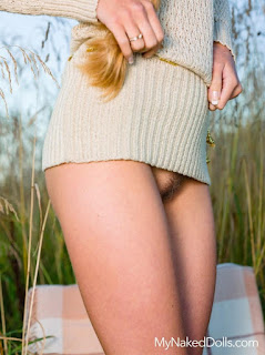 cumshot porn - sexygirl-Summer-Love_Frances_high_083-732932.jpg