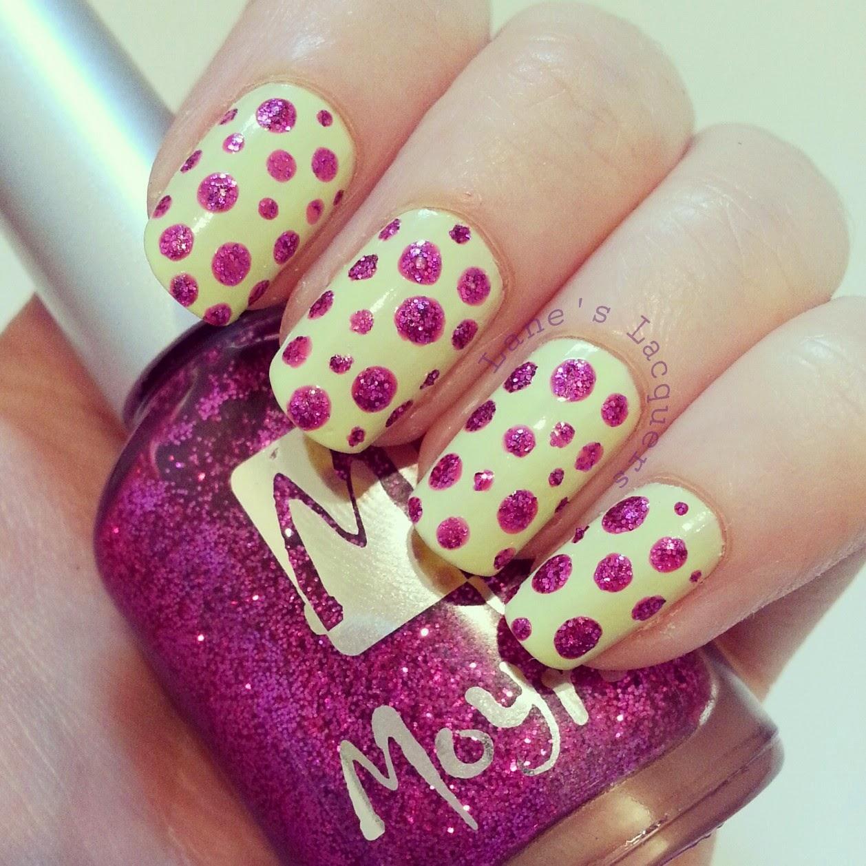 moyra-uk-glitter-pastel-dotticure