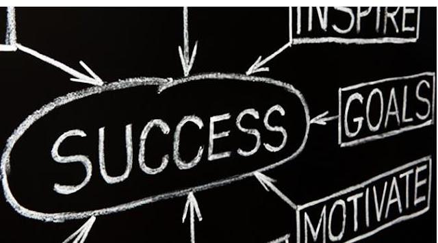 Inspirasi Bisnis Terbaik dari Kebiasaan Orang Sukses