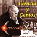 #CienciaParaEscuchar