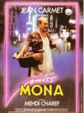 Miss Mona 1987