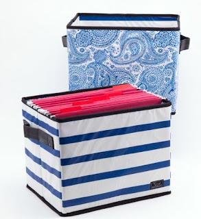 nautical school supplies macbeth collection