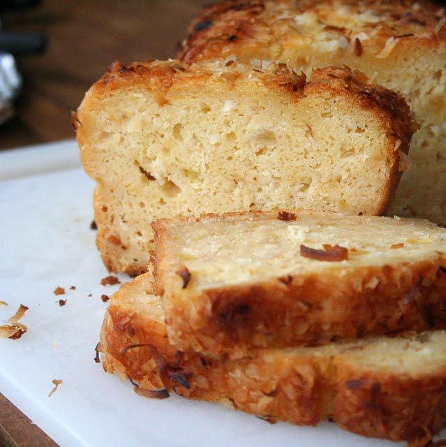 Coconut Pineapple Cake Recipe Martha Stewart Furthermore Easy Crushed ...