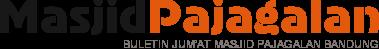 www.pajagalan.com