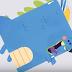 Dropbox impulsa la creatividad con este inspirador anuncio