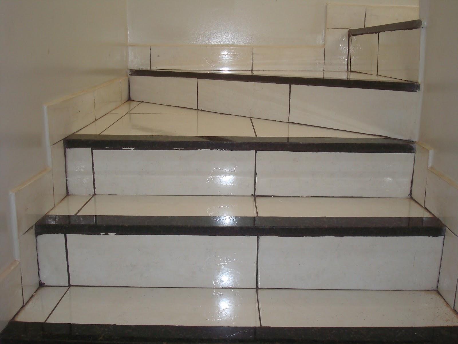 Construindo um Castelinho: Tem gosto pra tudo! #6C5F4E 1600x1200 Banheiro Branco Com Rejunte Cinza