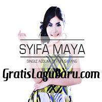 Download Lagu POPDut Syifa Maya Dipijit Sayang MP3