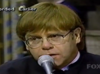 videos-musicales-de-los-90-elton-john-candle-in-the-wind-1997-princesa-diana