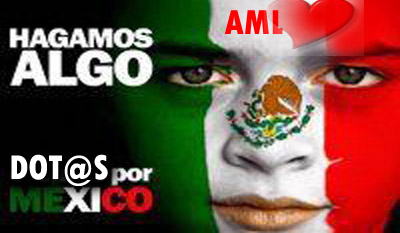 Atenco llama a impedir imposición de Peña Nieto y a Convención Nacional en Atenco.