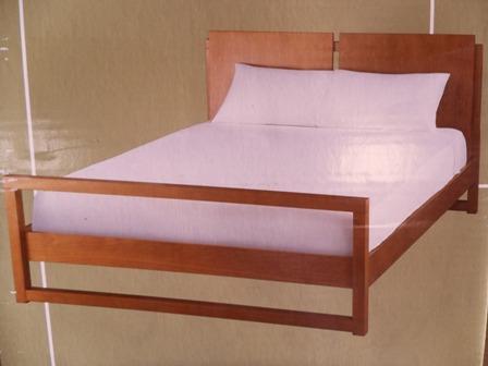 Servicios de carpinteria de metal y madera en tarapoto for Modelos de sillas de metal