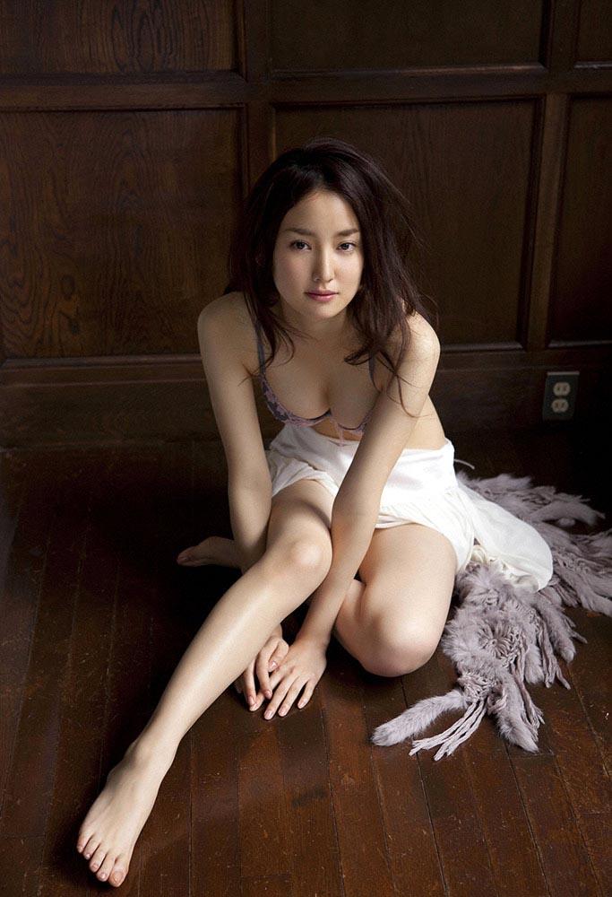 natsuko nagaike hardcore naked pics 01
