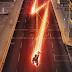Veja o comercial do retorno da 1ª temporada de 'The Flash'