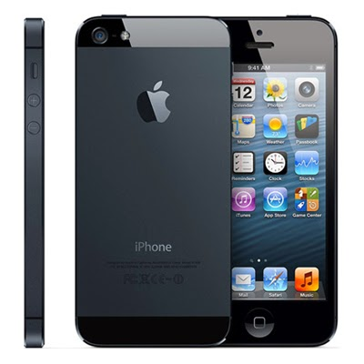 How To Factory Unlock Iphone 5 From Bouygues France Via Imei