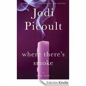 http://www.amazon.es/Where-Theres-Smoke-Short-Story-ebook/dp/B00KCQOZGW/ref=sr_1_1?ie=UTF8&qid=1414920817&sr=8-1&keywords=where+there%27s+smoke
