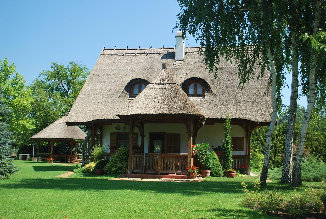 Ver fotos de casas bonitas escoja y vote por sus fotos de for Simple beautiful houses pictures