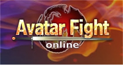 Avatar Fight Online Cheat